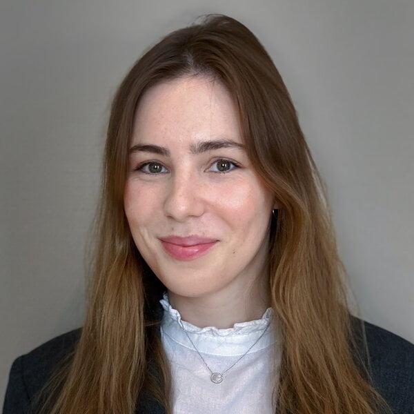 Angelika Musial